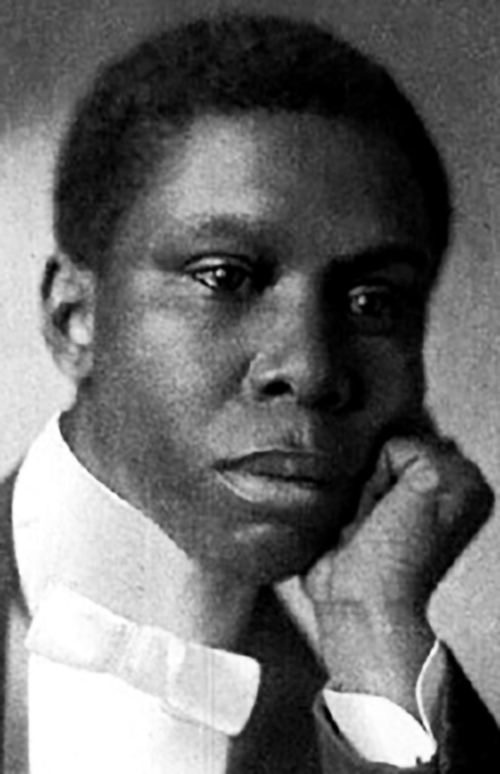 pal laurence dunbar essay Paul laurence dunbar (b 1872–d 1906) was the first african american writer born after slavery to make a professional living by his literary pen alone he was born in dayton, ohio to joshua dunbar and matilda murphy, both former slaves his parents' experiences as slaves and their stories of .
